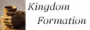 Kingdom Formation