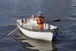 Rowning