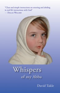whispers_cover_13July2