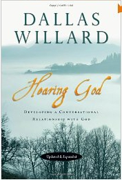 Willard_Hearing_God