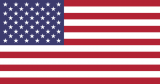 U.S. Resources