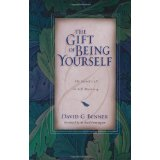 Benner: Gift of Being Yourself